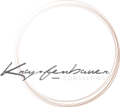 LOGO_Krapfenbauer Consulting