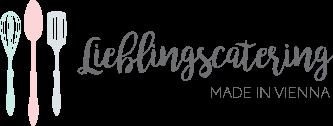 LOGO_Lieblingscatering