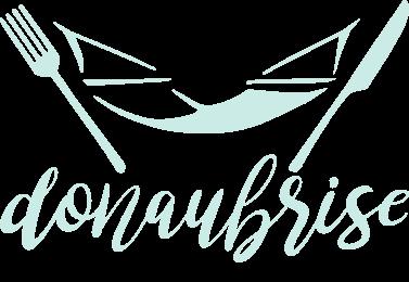 Logo_grün_schwarz_2,2 cm